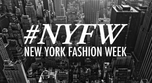 New York Fashion Week : Ce qu'il faut retenir des défilés Automne-Hiver 2015