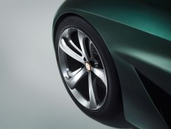 bentley-exp-10-speed-6-concept (6)