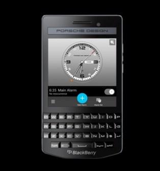 blackberry-porsche-design-p9983-graphite (4)