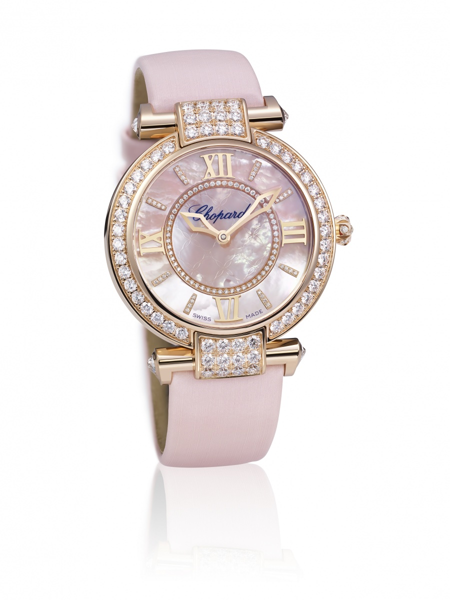 chopard-imperiale-collection-2015 (1)