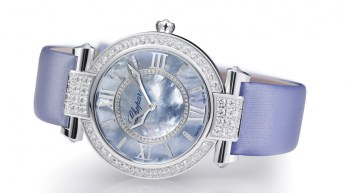 chopard-imperiale-collection-2015 (3)