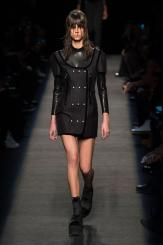 defile-alexander-wang-automne-hiver-2015-2016-new-york-look-33