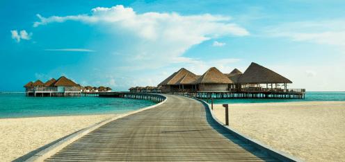 enter-Maalifushi-COMO-Maldives