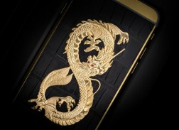 golden-dream_iphone-6-dragon-edition (1)