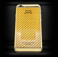 golden-dream_iphone-6-gold-carbon-edition (10)