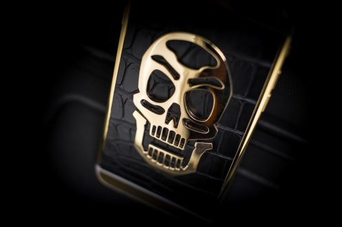 golden-dreams-iphone-6-skull-edition (1)