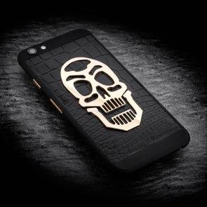 golden-dreams-iphone-6-skull-edition (4)