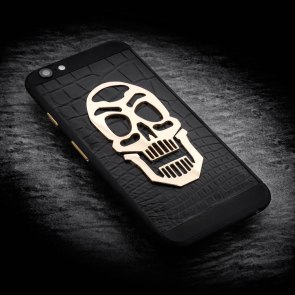golden-dreams-iphone-6-skull-edition (4)
