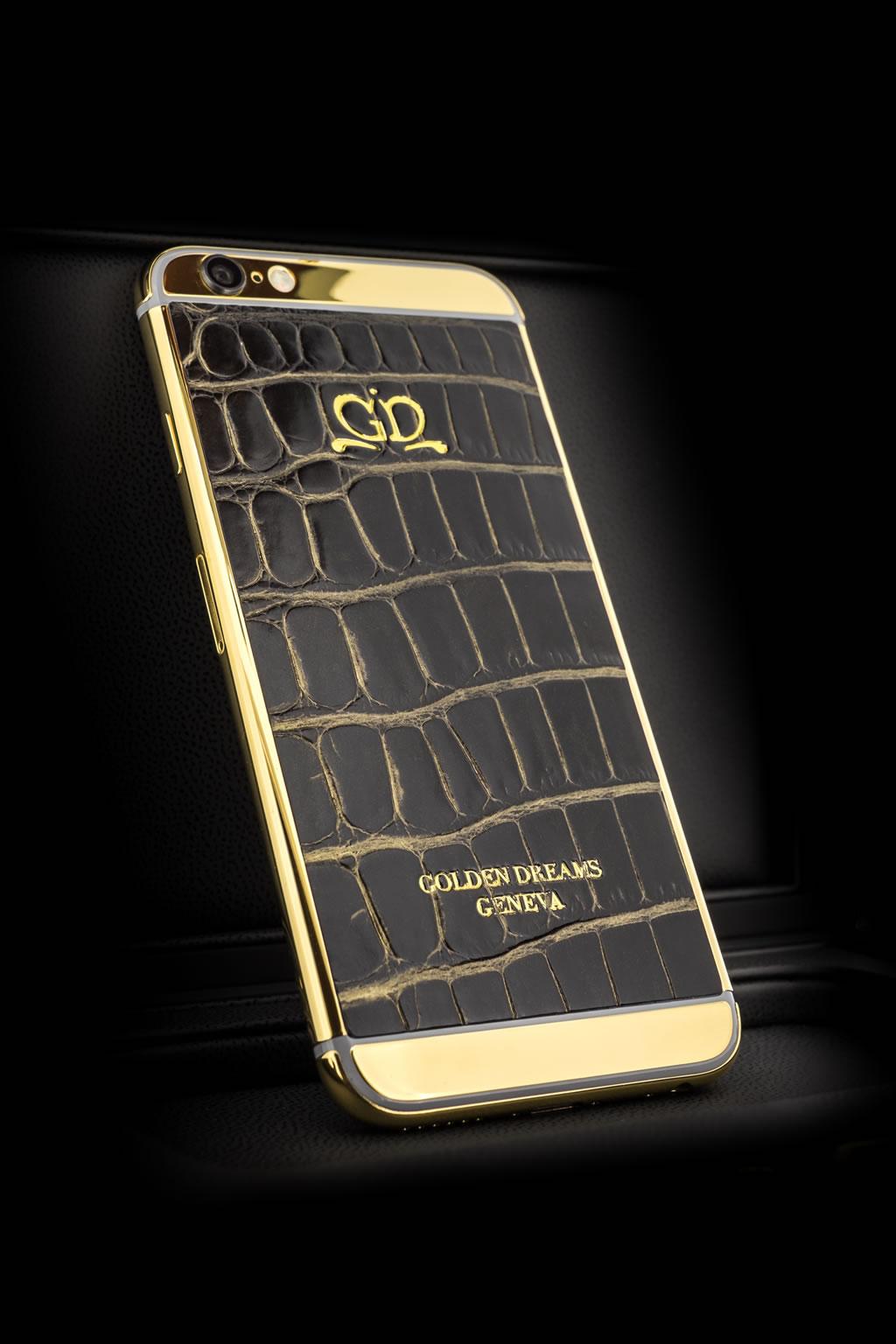 golden-dreams_iphone-6-desert-edition (3)