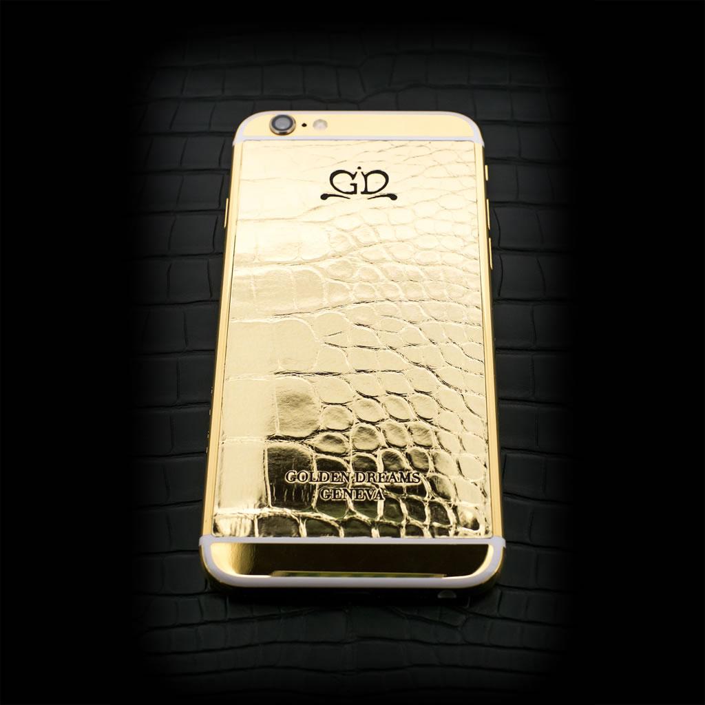 golden-dreams_iphone-6-desert-edition (4)