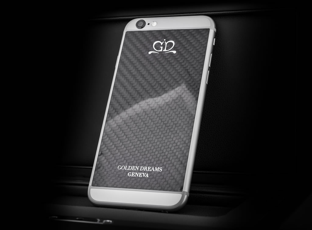 golden-dreams_iphone6-black-carbon-edition (2)