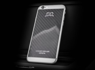 golden-dreams_iphone6-black-carbon-edition (2)