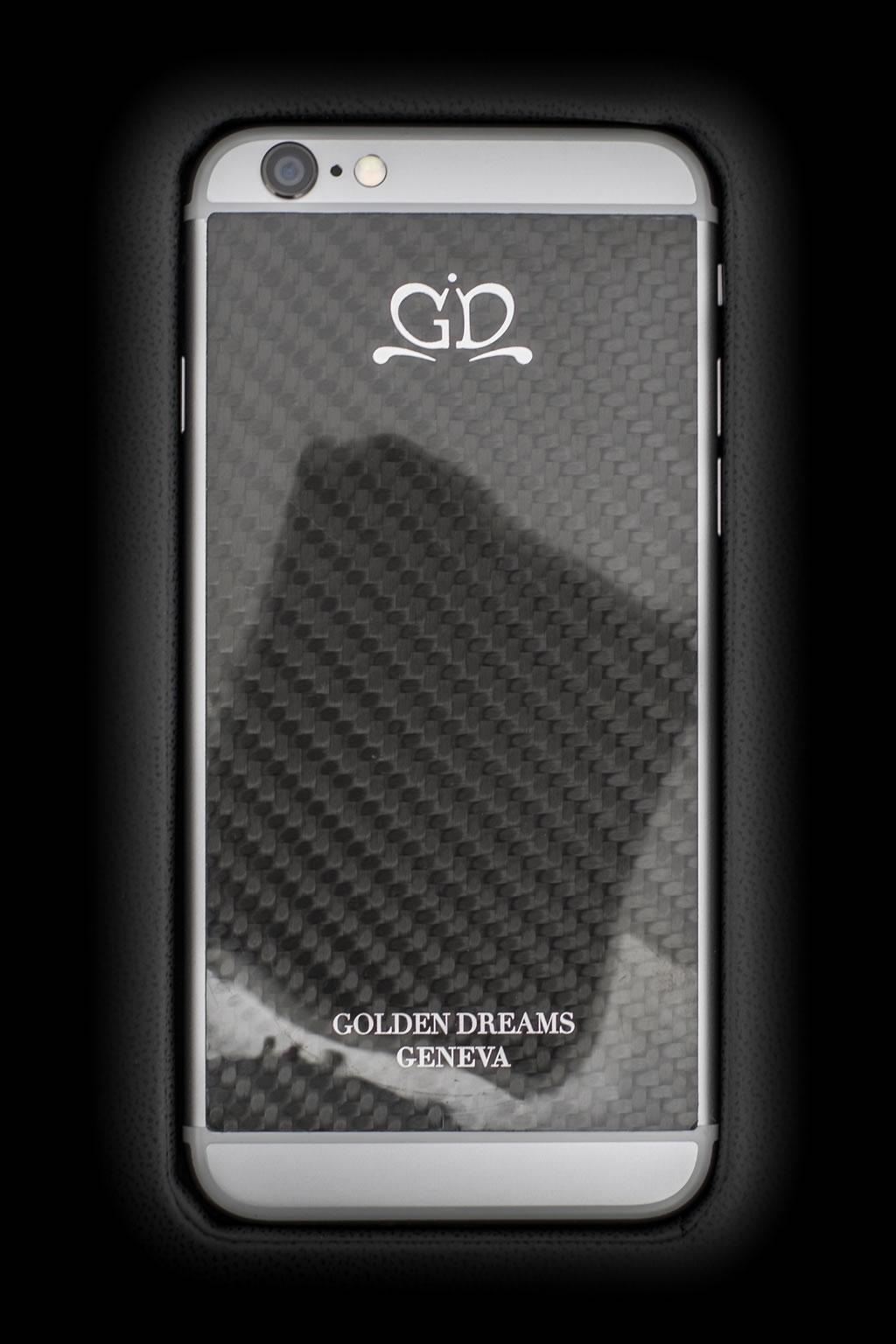 golden-dreams_iphone6-black-carbon-edition (3)