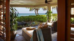 hawaii-Turtle-Bay-Resort (2)