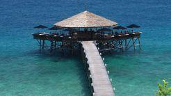 japa-mala-resort (5)