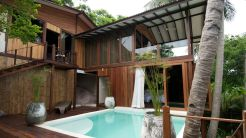 japa-mala-resort (8)