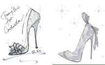 jimmy-choo-cinderella-slipper (1)