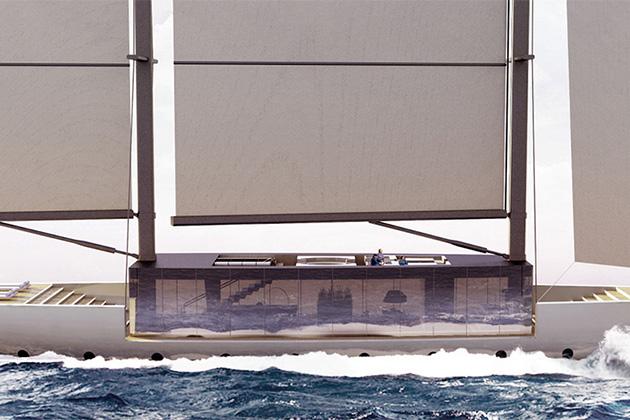 lujac-desautel-salt-yacht (3)