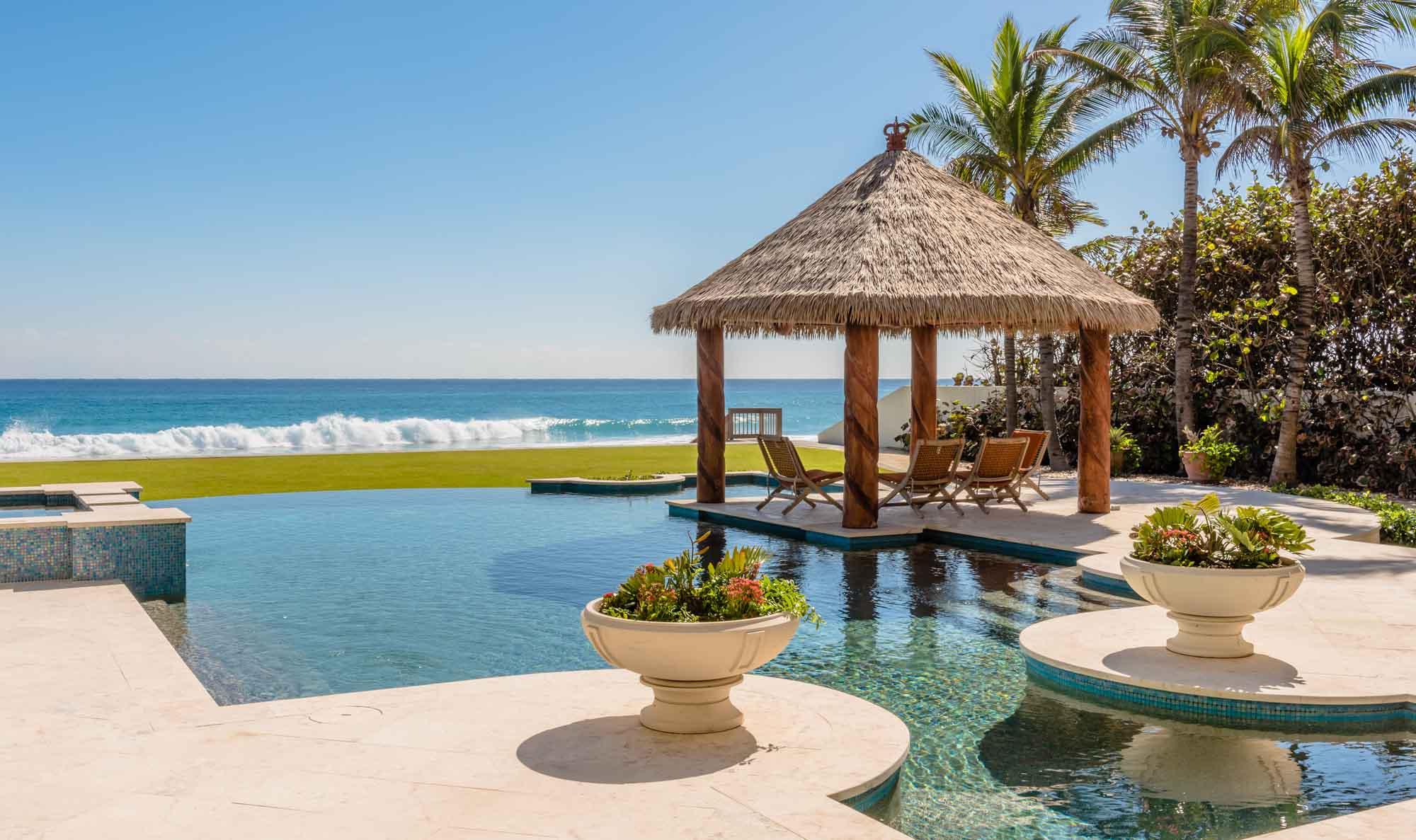 palm-beach-the-nirvana (9)
