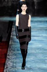 photo-1-photos-du-defile-marc-jacobs-femme-fashion-week-2015-2016_5242445