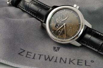 zeitwinkel_273-saphir-fume (2)
