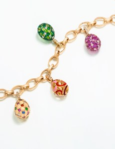 Mini-Faberge-Egg-Charms-2-790x1024