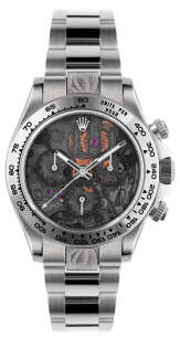 mad-collections-daytona-skeleton