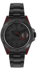 mad-diamond-explorer-II-cornes-rubis