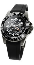 mad-xclusive-gmt-II-nid-dabeille-rubber