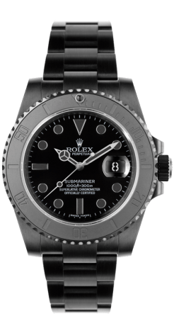 mad-xclusive-submariner-lunette-mate