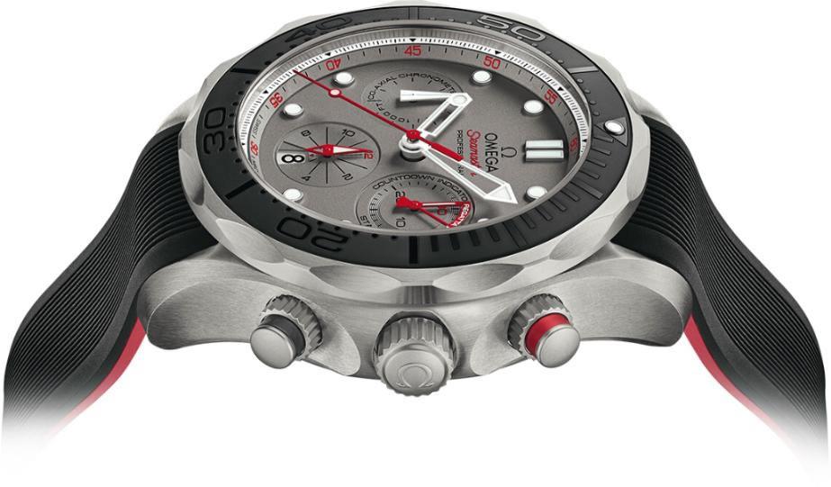 Omega-Seamaster-Diver-300M_ETNZ-Chronograph (3)