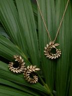 chopard-palme-verte (1)