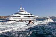 inception-yacht-hessen4 (1)