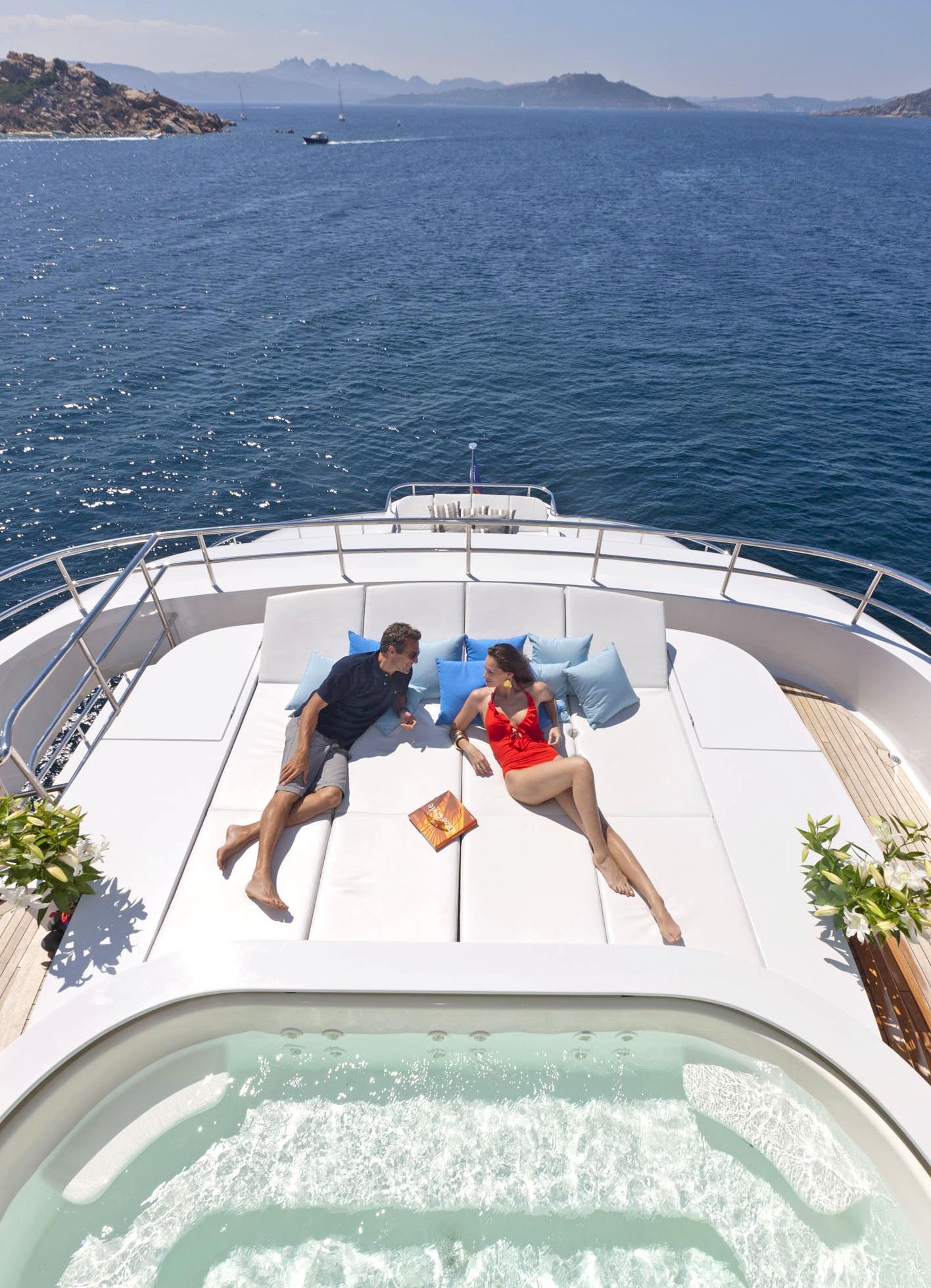 inception-yacht-hessen4 (4)