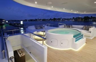 inception-yacht-hessen4 (7)