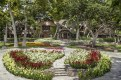 neverland-californie (3)