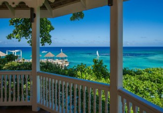 sandals-ochi-beach-resort (38)