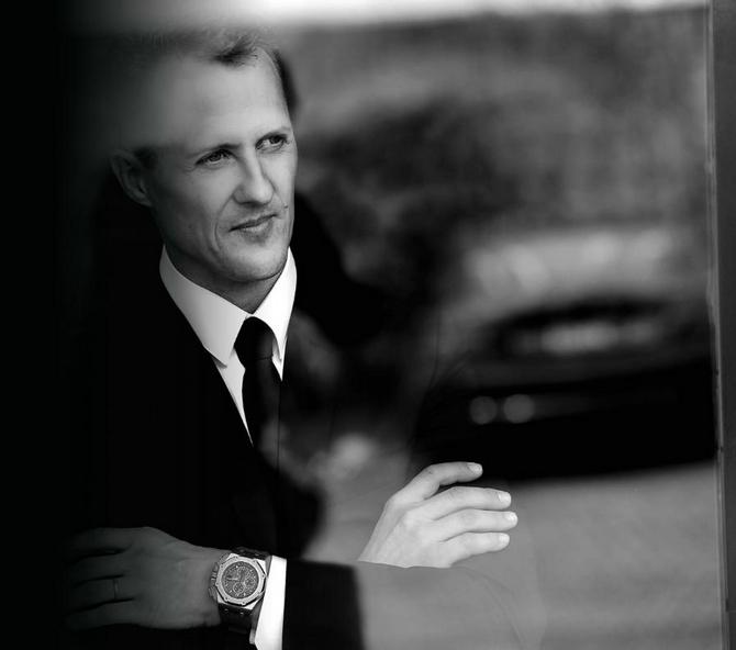 Audemars-Piguet-Royal-Oak-Concept-Laptimer-Michael-Schumacher (1)