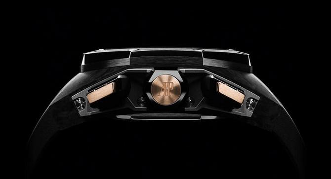Audemars-Piguet-Royal-Oak-Concept-Laptimer-Michael-Schumacher (4)