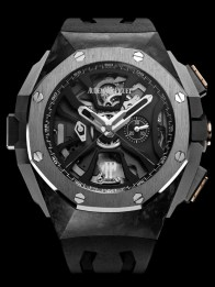 Audemars-Piguet-Royal-Oak-Concept-Laptimer-Michael-Schumacher (7)