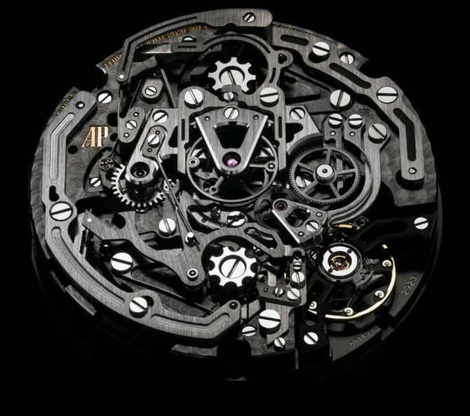 Audemars-Piguet-Royal-Oak-Concept-Laptimer-Michael-Schumacher (9)