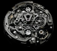 Audemars-Piguet-Royal-Oak-Concept-Laptimer-Michael-Schumacher (9)