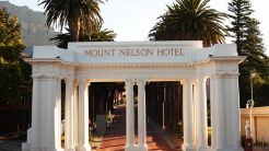 Belmond-Mount-Nelson-Hotel-Le-Cap (4)