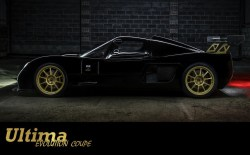 Ultima-Evolution-Coupe-and-Convertible-Cars-1-1024x636
