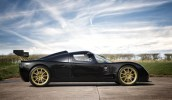 Ultima-Evolution-Coupe-and-Convertible-Cars-4-1024x597