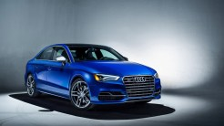 audi-s3-exclusive-edition (3)