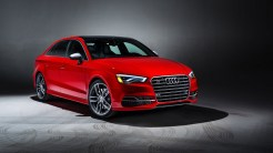 audi-s3-exclusive-edition (4)