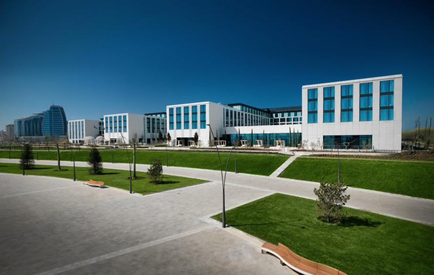 autograph-collection-boulevard-hotel-baku-azerbaidjan (1)