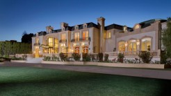 beverly-hills-901-North-Alpine-Drive-Chateau (2)