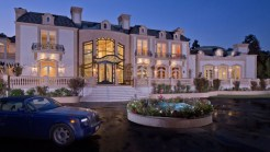 beverly-hills-901-North-Alpine-Drive-Chateau (3)